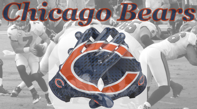 Saisonvorschau Preview Da Bears