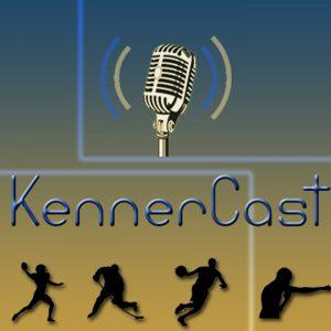 kennercast-logo