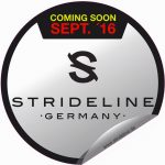 Strideline GER