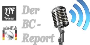 bc-report