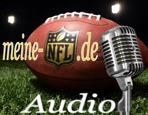 meine-NFL.de