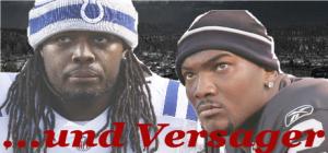 Vikings Packers Patriots Jaguars NFL