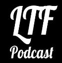 Let's talk football Podcast