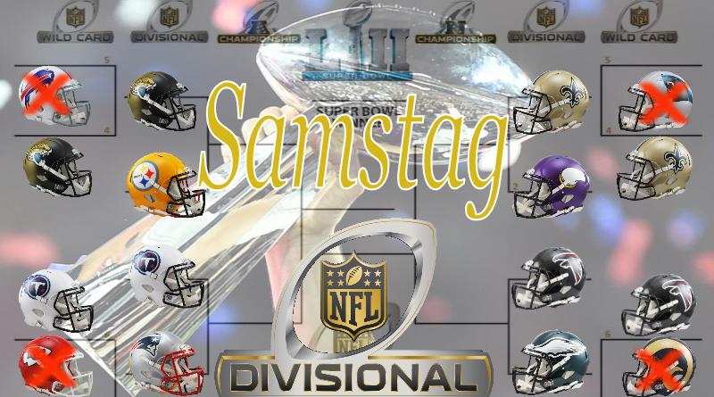 NFL Playoffs Patriots titans Eagles Falcons #ranNFL