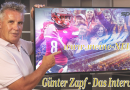 Bild DAZN sport1
