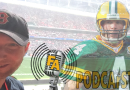 PODCArSTen 4 – Bretts Offseason