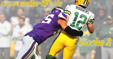 Packers Vikings Patriots Jaguars