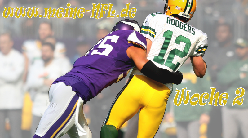 Packers Vikings Patriots Jaguars