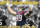Woche 11 Houston Washington NFL