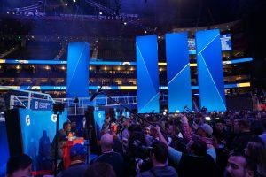 Atlanta LIII Super Bowl