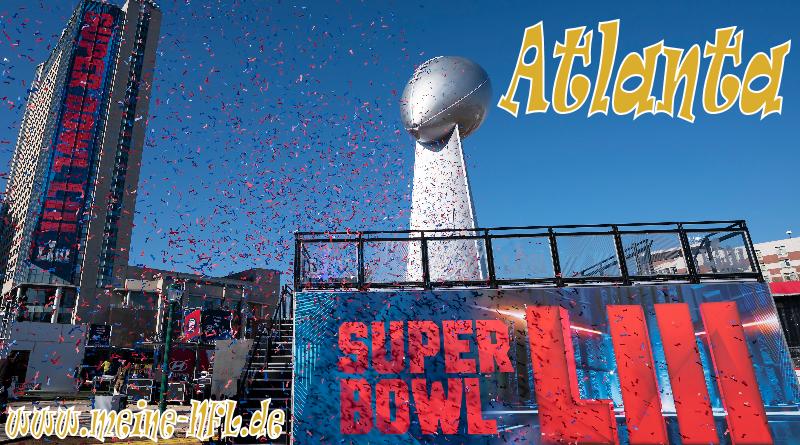 Atlanta NFL 53