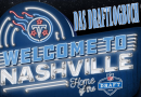 NFL Draft Nashville Tennessee