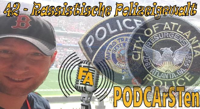 NFL Police Atlanta