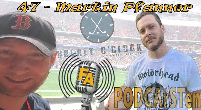 Nfl Podcast Deutsch