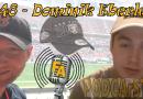 podcast PODCArSTen Kicker