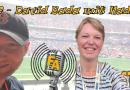 Podcast Washington
