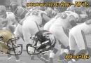 NFL #ranNFL New Orleans Atlanta