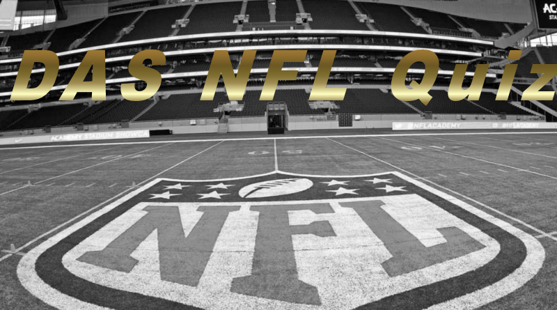 NFL Clubhaus Clubhouse APP