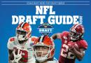 Touchdown24 Draft
