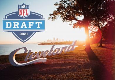 Lawrence Fields Jones NFL Draft